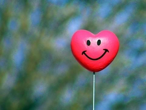 Оптимизм и наличие цели в жизни — хорошая защита здоровья сердца и ...