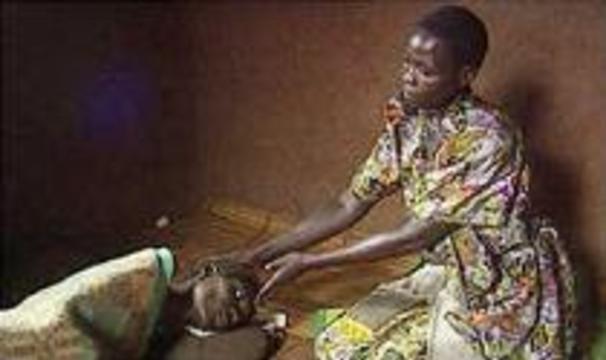 Малави получит крупную сумму на борьбу со СПИДом