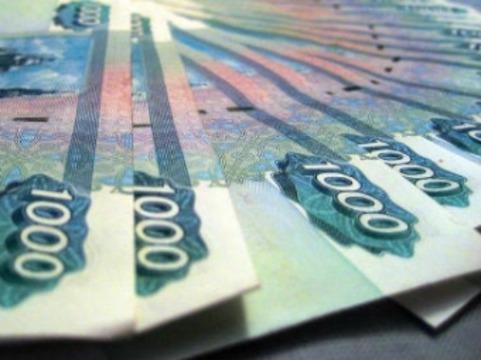 Власти Свердловской области [отчитались об увеличении доходов медработников]