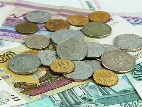 Клиника из Екатеринбурга заплатит 15 миллионов рублей пациенткам, зараженным ВИЧ