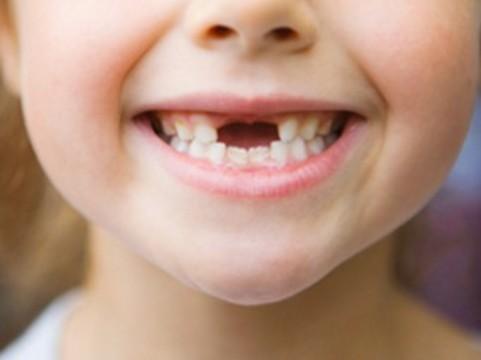 Китайцы предложили [выращивать зубы из мочи]