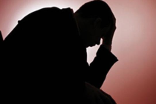 Депрессию можно лечить [магнитным полем]