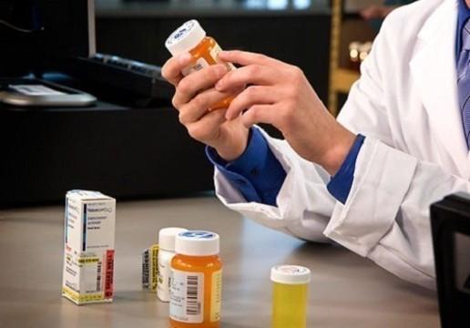 В России вступило в силу положение о новом списке жизненно необходимых лекарств