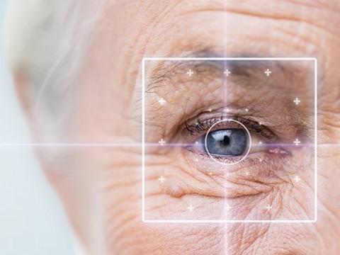 5 шагов для сохранения зрения в зрелом возрасте