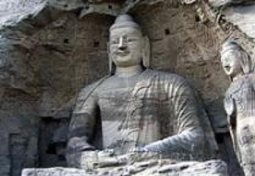 Новый диагноз невропатологов - буддийское счастье