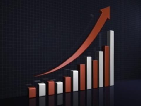 Число ежегодно выявляемых случаев рака к 2030 году [превысит 22 миллиона]