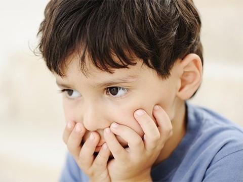 В Томске планируют лечить аутизм физнагрузкой