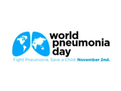 ООН оценила борьбу с пневмонией у детей в [39 миллиардов долларов]