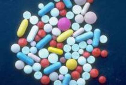Таблетки для похудения объявлены вне закона