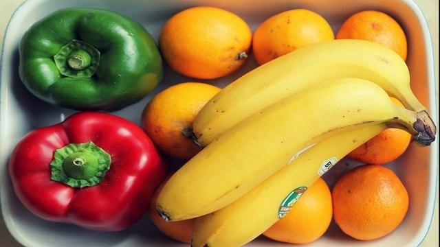 Лишь 5% похудевших на диете сохранят вес в течение 5 лет — диетолог Андрей Беловешкин