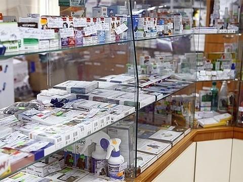 Названия разных лекарств больше не будут похожи друг на друга