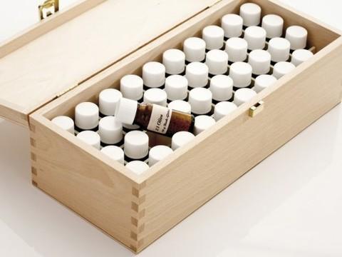 Депутаты предложили отменить наказание за ввоз незарегистрированных лекарств