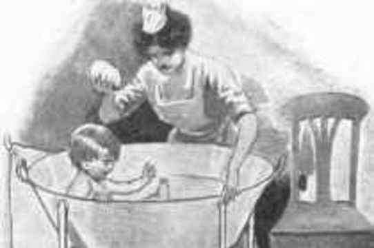Американки узнали о подмене в роддоме [через полвека после рождения]