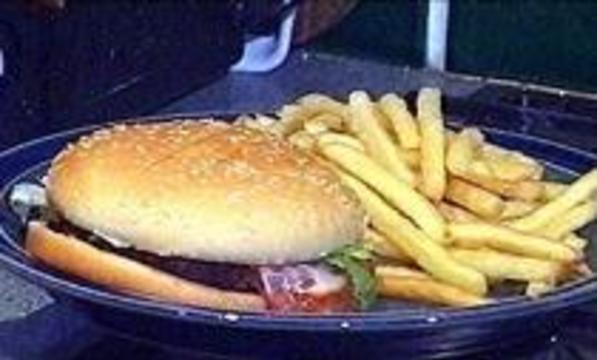 Модные диеты опасны для здоровья