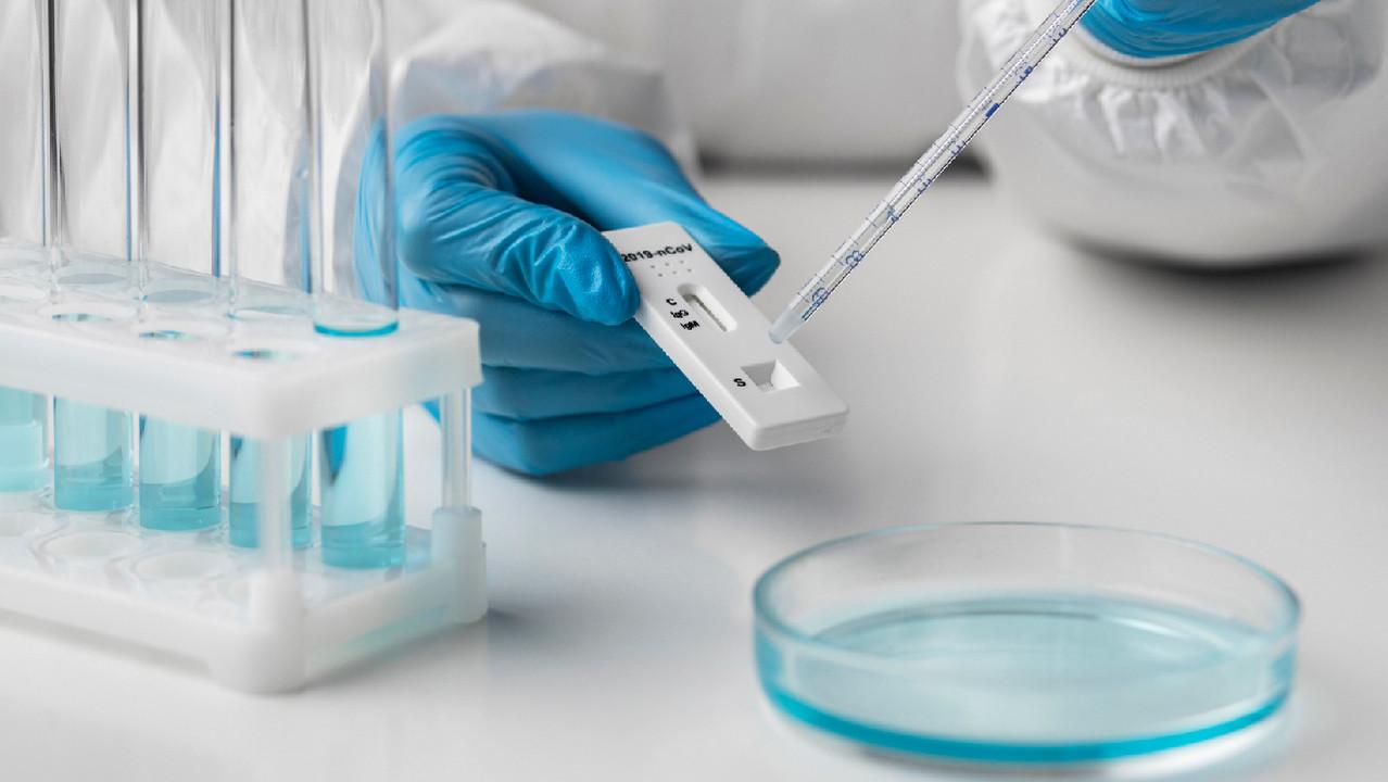 СМИ: трое сотрудников лаборатории в Ухане тяжело заболели уже в ноябре 2019