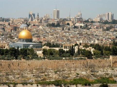 В Израиле создан [понижающий давление жилет для объятий]