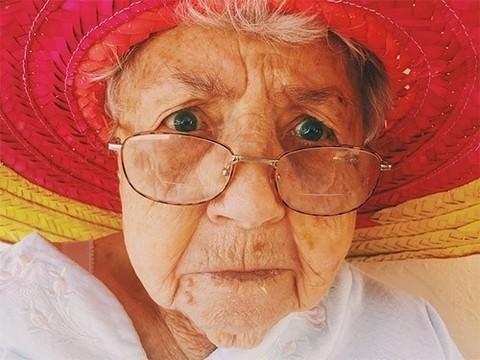 Этот фактор поможет предсказать продолжительность жизни женщин