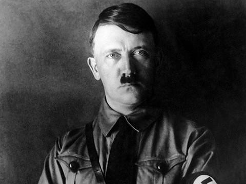 Ученые предположили, что Гитлер проиграл войну из-за болезни Паркинсона
