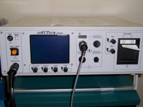 Психиатры потребовали признать аппараты для электросудорожной терапии [безопасными]