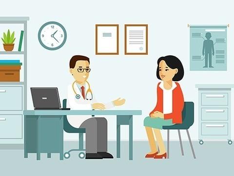 Диагностические опросники: новый способ найти в себе все болезни