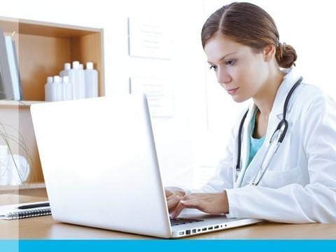Выбираем медицинскую информационную систему: какие ошибки допускают главврачи при покупке МИС