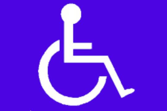 Ежегодно инвалидность получают [более миллиона россиян]