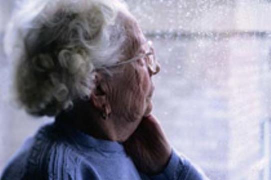 Ученые нашли причину [забывчивости пожилых людей]
