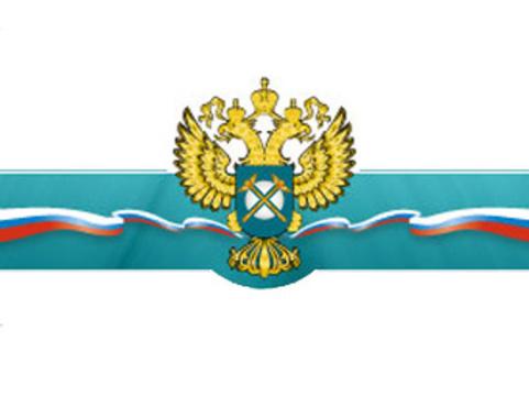 ФАС раскрыла [сговор российских фармпоставщиков]