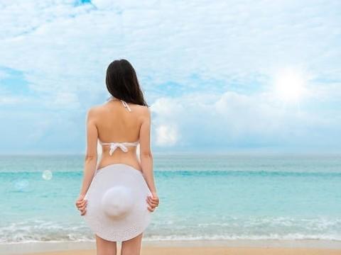 Использование солнцезащитного крема может вызвать дефицит витамина D