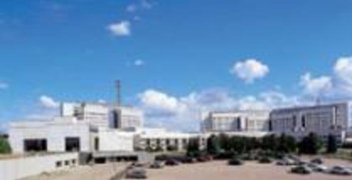 В Москве открывается конференция по артериальной гипертонии