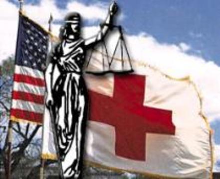 Американских врачей будут судить медицинские суды