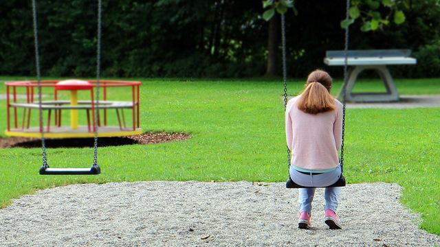 Об одиночестве человека можно узнать по его манере говорить