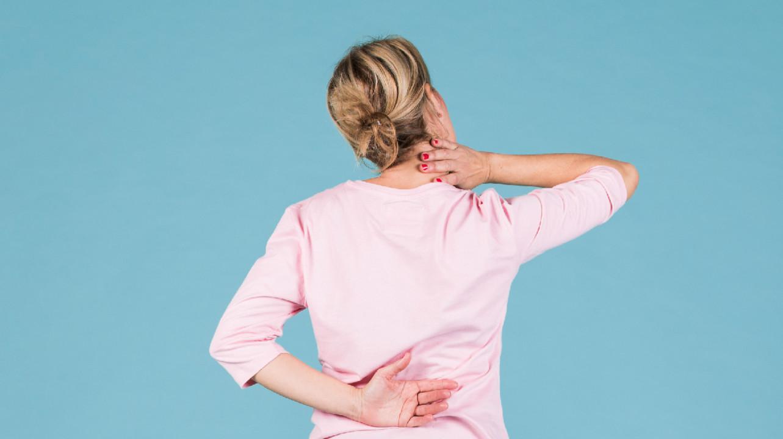 Антидепрессанты преимущественно неэффективны в лечении боли в спине и остеоартрита