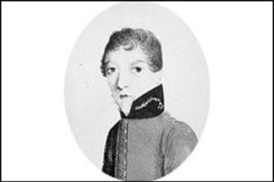 Первая британская женщина-врач [притворялась мужчиной 56 лет]