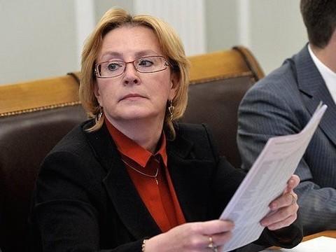 Врачи Хабаровского края будут бесплатно лечить жителей ЕАО