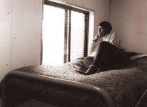 Предменструальный синдром поборет спрей