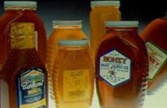 Ученые объяснили лечебные свойства меда