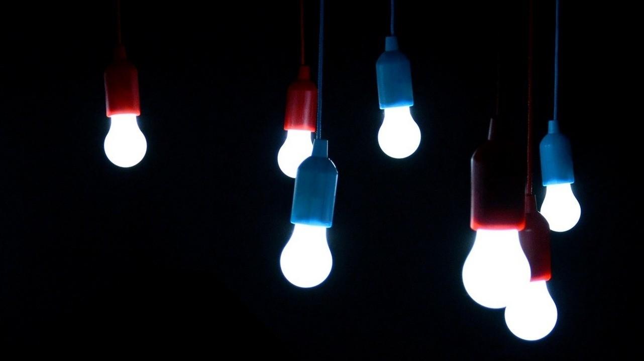 Как разные типы светодиодных ламп влияют на риск ожирения