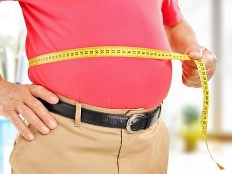 Канадские ученые нашли ген, вызывающий ожирение