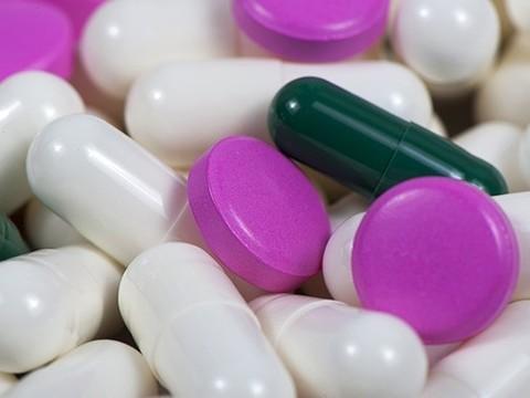 Минздрав заменит пропавшие препараты для лечения лейкоза аналогами