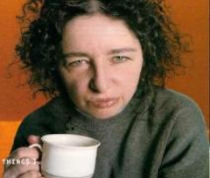 Кофе вызывает проблемы с памятью