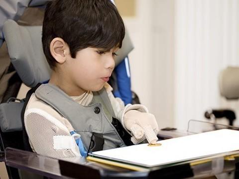 Причиной загадочного детского паралича оказался энтеровирус