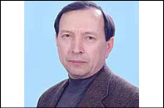 Бывшего главного санитарного врача Украины освободили [под подписку о невыезде]