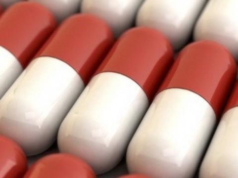 В Европе утвержден препарат [для лечения мышечной дистрофии]