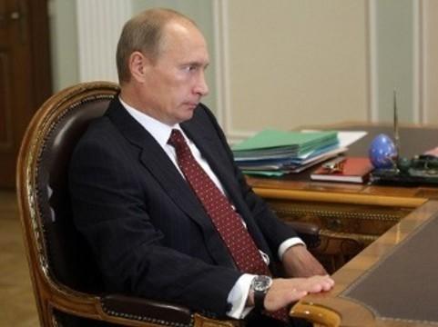 [Россия ратифицировала соглашение ЕврАзЭС] о медпомощи гражданам сообщества