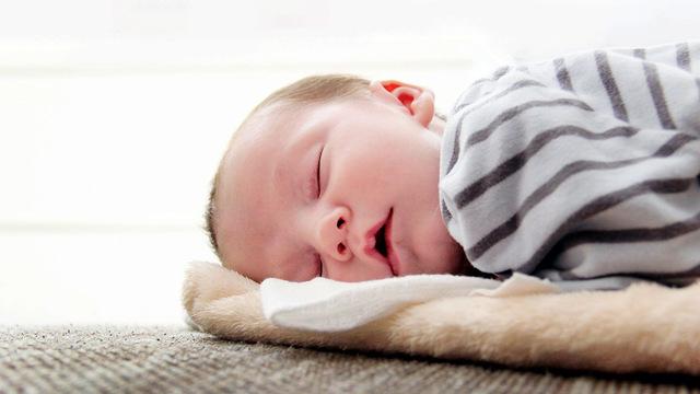 Полиуретановые матрасы для детских кроваток [оказались опасными для детей]