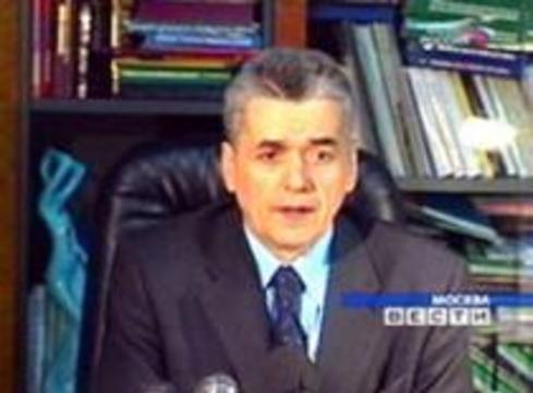 Онищенко призывает к клонированию органов