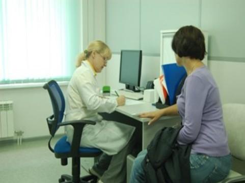 В Новосибирске сотрудники Минздрава [«притворились» больными]