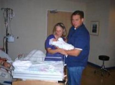 Внезапную смерть младенцев можно предотвратить