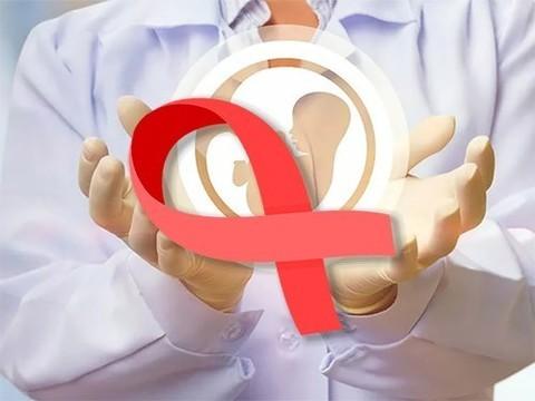 Новые данные: ЭКО увеличивает риск рака молочной железы